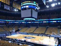 purdue men s basketball on twitter the first look at tdgarden boilerup marchmadness