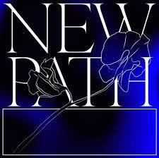 Essaie Pas - New Path (Pre-Order)