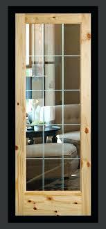 glass interior doors interior door flush a primed glass doors glass interior doors white glass interior doors