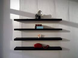 Small Picture Wall Shelves Design Modern Innovative Wall Shelves Design