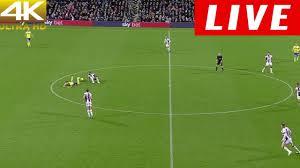 LIVE Juventus vs Genoa Live Stream ...