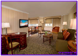 Wonderful Full Size Of Bedroom:suites Of The City New York 1 Bedroom Hotel Nyc 2  Large Size Of Bedroom:suites Of The City New York 1 Bedroom Hotel Nyc 2  Thumbnail ...