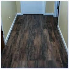 l and stick vinyl wood flooring l and stick vinyl plank flooring l stick vinyl hardwood