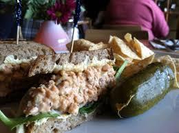 garden grille cafe vegan restaurant pawtucket ri