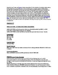 essay about study abroad login temple