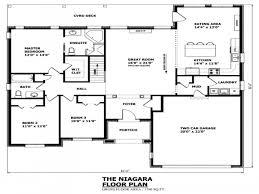 kitchen simple house plans canada inspirational bungalow