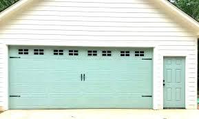 genie garage door opener learn button. Modren Opener Genie Garage Door Opener No Learn Button Fresh Bluemax  Openers Screw Drive On Button M