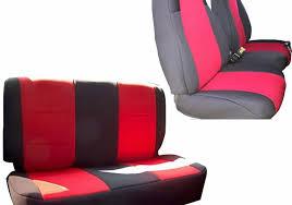 innocessories neoprene seat covers reviews
