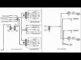 2014 Gm Bose Wiring Diagram Bose 901 Wiring-Diagram