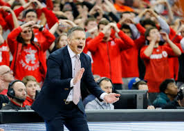 Ohio State college basketball preview ...