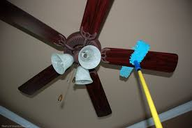 dust cleaners my favorite dusting brush for ceiling fans mini blinds