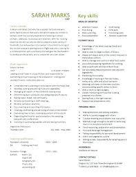 Resume Format Free Download – Betogether