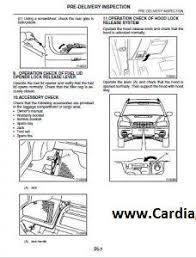 2005 subaru forester exhaust diagram 2005 subaru forester exhaust 2010 Subaru Forester Engine Diagram 2003 2005 subaru forester service repair manual free download pdf 2005 subaru forester exhaust diagram 2003 2010 Subaru Forester X Limited