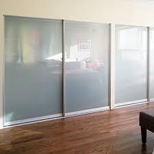 mirrored sliding closet doors. Raumplus Sliding Closet Systems Mirrored Doors