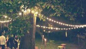 Xmas lighting ideas Decorations Ideas Outdoor Lighting Holiday Christmas Lights Buy Outdoor Christmas Lights Christmas Tree Light Bulbs Patio Door 720mp Outdoor Christmas Icicle Lights Outdoor Post Lights Buy Xmas Lights
