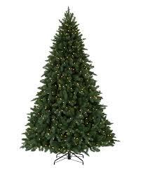 Austrian Spruce Artificial Christmas Tree ...