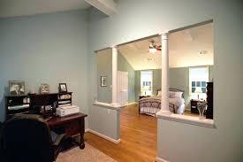 master bedroom addition cost bedroom addition