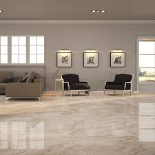 Simple Modern Floor Tiles Large Are Available In A Range Intended Innovation Ideas