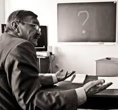 Вредный Старикашка  Сорокин нащот диссертаций которые вдруг косяками стали получать товарищи вроде Геши Коняхина Доцент думает что тут происки чиновников