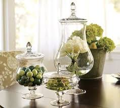 Apothecary Jars Decorating Ideas Apothecary Jars Dining Room and Decorating 3