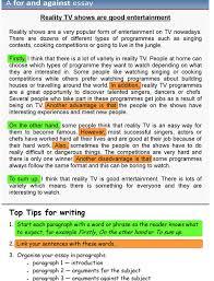 essay tv essay tv essay on perception tv about extrasensory cheap  cheap cover letter proofreading sites usa iaem cem essay custom types of tv programs essay