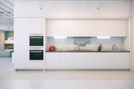 kitchensmall white modern kitchen. Small Modern White Kitchen Kitchensmall N