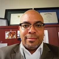 Vincent Harper - Principal - Bishop Mcdevitt   LinkedIn