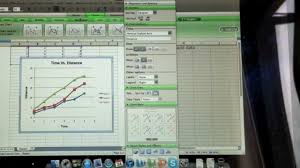 excel for mac download how to make a graph on excel for mac youtube