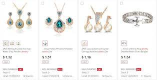whole jewelry suppliers chinabrands jpg