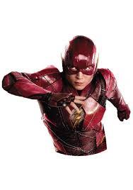 flash coin bank