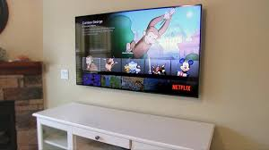 Uncategorized How To Hide Wires On Wall Marvelous How To Hide Tv Cables In  The Wall