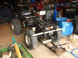 similiar trx 200 keywords 10116d1348342831 1984 trx 200 rebuild 8990b jpg