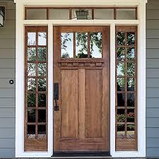 front door window curtainsBest 25 Front door curtains ideas on Pinterest  Sidelight
