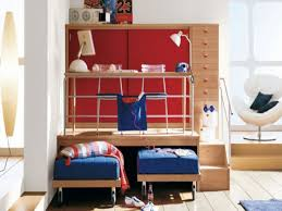 Guy Bedroom Ideas Bedrooms Guys Bedroom Ideas Guy Bedroom Ideas Pinterest Mens