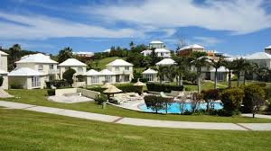 St george's day is the patron saint's day of england, marked around the country on 23 april each year. The St George S Club First Class St George S Bermuda Hotels Gds Reservation Codes Travel Weekly