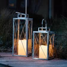 outdoor garden lighting. Outdoor Fairy Lights. Garden Lanterns Lighting