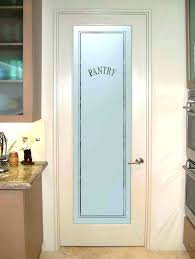 double french closet doors. Frosted Glass French Door Interior Double Doors With  Lovely Closet Double French Closet Doors R
