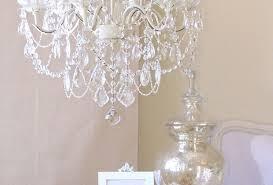 chandelier for nursery chandeliers designmarvelous awesome baby nursery ideas light wood antique white chandelier lighting uk chandelier for nursery