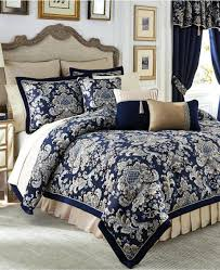 Bedspread:Curtain White Bedspread Luxury Bedding And Curtains Match King  Size Comforters Matching Drapes Coordinated