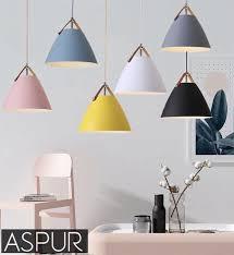 Pendelleuchte Hängelampe Esszimmer Tisch Led Lampe