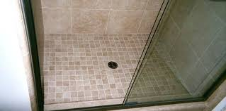 tile redi shower base large size of over shower pan s exclusive bathroom ideas ready to tile redi shower base