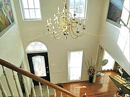full size of small hallway chandelier incredible foyer with light fixture ideas plus lighting wit home