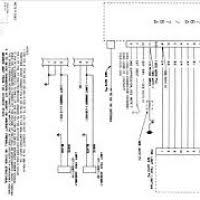 kt76a wiring diagram wiring diagram and schematics king kt-76a transponder wiring diagram kt76a wiring diagrambendix wiring diagram info wiring