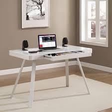 wall mounted desk hutch minimalist 25 beautiful wall mount desk hutch
