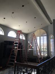 recessed lighting ceiling. Lighting:Living Room Recessed Wall Without Lighting Ceiling Shelves Tv Led Trim Gorgeous Square And R