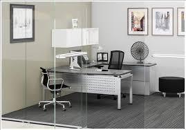 private office design. Open Plan Furniture Includes Private Office Design O