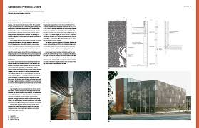 Materials for Architectural Design-Architecture-books-student-guides- architect-reading