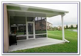 patio roof panels. Aluminum Patio Roof Panels Orlando - Patios : Home Furniture