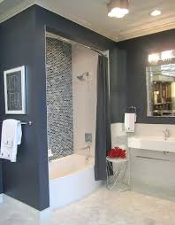 grey and blue bathroom full size of tiles paint ideas for designs 17