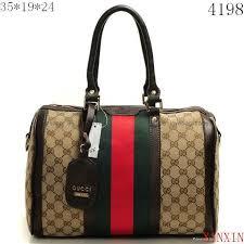 gucci bags on sale cheap. cheap gucci handbags fashion bags male and female bag 17 on sale u